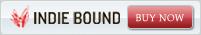 indiebound_button