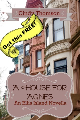 a-house-for-agnes-cover-free-tag-pic